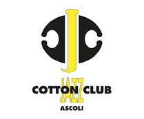 cotton_jazz_club