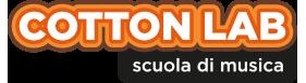 logo_big_destra