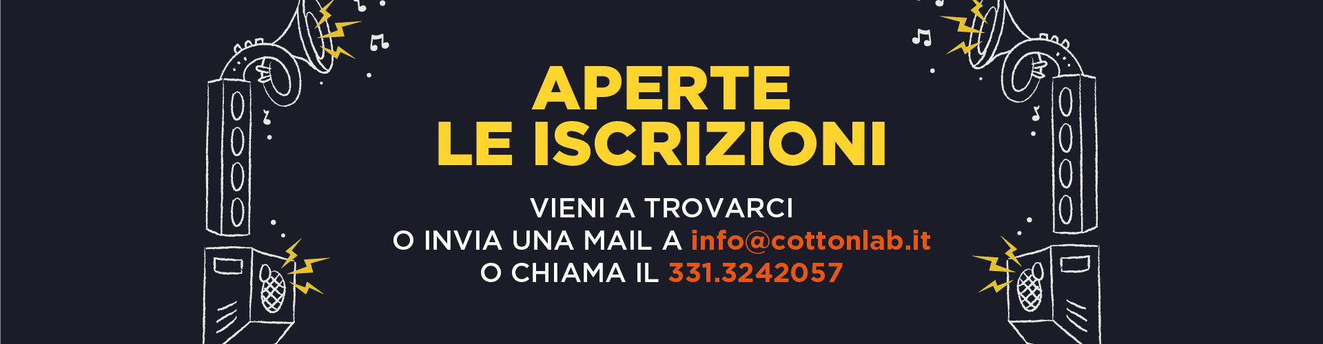 slider_sito_iscrizioni1